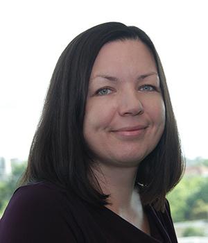 Kristina Papinigienė